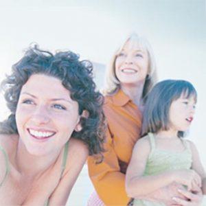 Zahnheilkunde in der Zahnarztpraxis in Diez