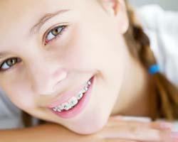 Individualprophylaxe bei Jugendlichen