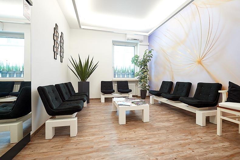 zahnarztpraxis bei limburg zahn docs diez. Black Bedroom Furniture Sets. Home Design Ideas